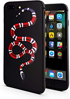 """Case for iPhone 7 Plus & iPhone 8 Plus 
