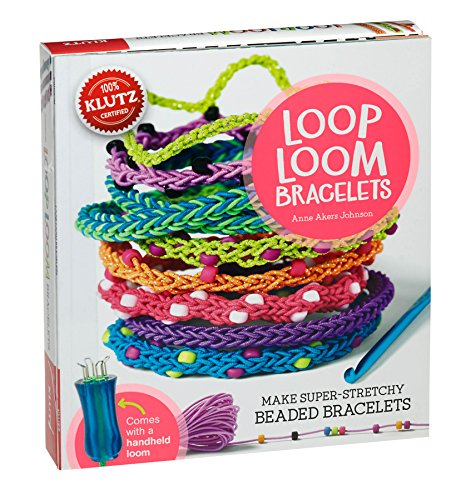 19 best loop and loom bracelet kit for 2020