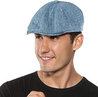 Amazon.es: 0 - 20 EUR - Boinas / Sombreros y gorras: Ropa