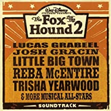 Best the fox and the hound record Reviews