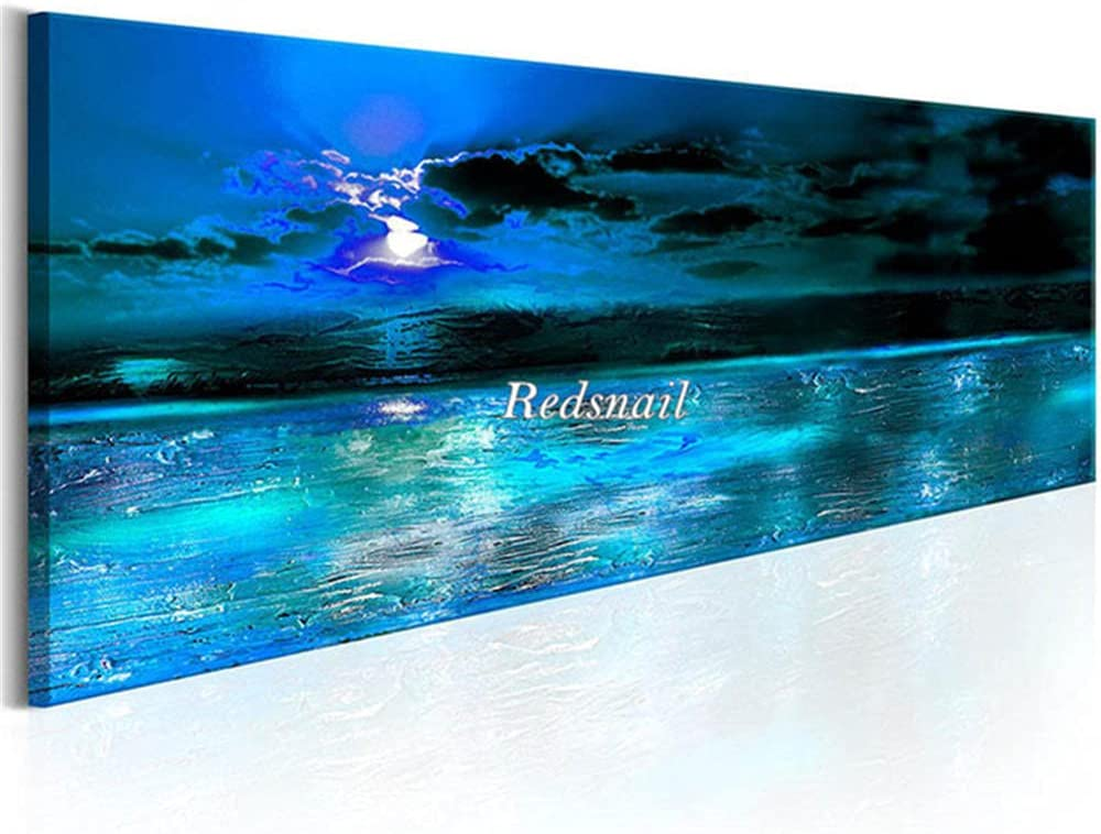 DIY Max 64% OFF 5D Diamond Painting Same day shipping Kits for Kids Adults Large Drill Full Si