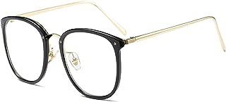Best google glasses for sale Reviews