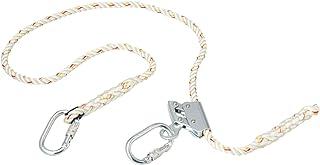 [新規格適合] 3M ワークポジショニング用ロープ プロテクタ 1390438