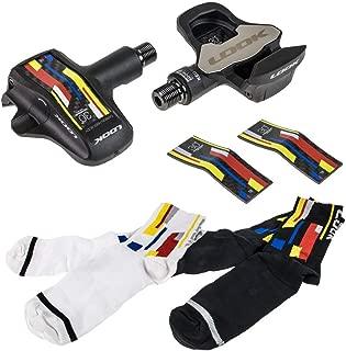 look keo classic 2 road pedals
