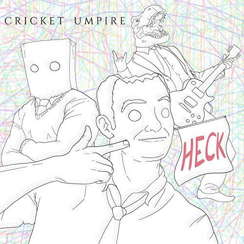 Heck [Explicit]