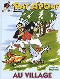Patapouf 06 Patapouf au Village