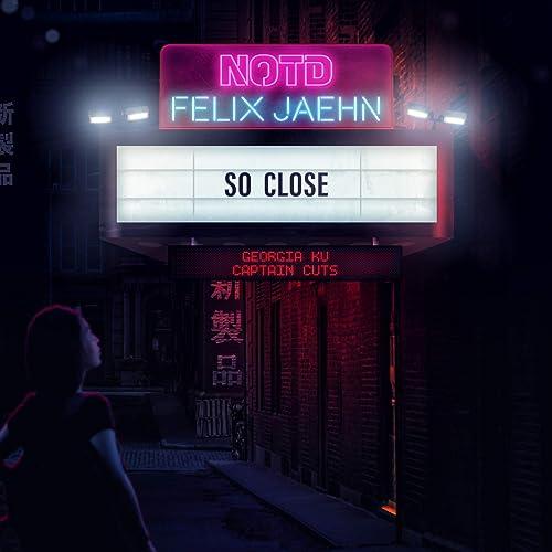 Felix Jaehn Album Kaufen Amazon