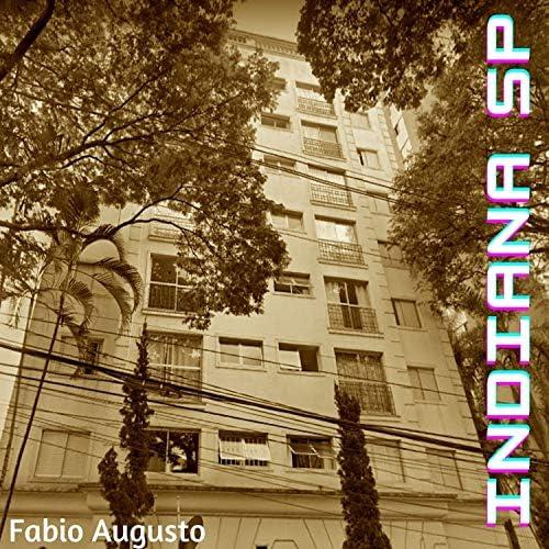 Fabio Augusto feat. Milton Guedes & Gustavo Martins