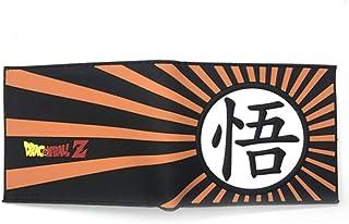 Cartera con estampado de anime Five Nights FNAF el mejor regalo para los fans de FNAF