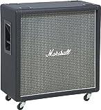 Pantalla guitarra marshall 1900 series 100w 4x12'