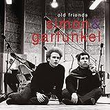 Old Friends von Simon & Garfunkel