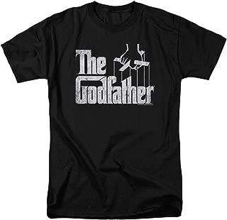 godfather movie t shirt