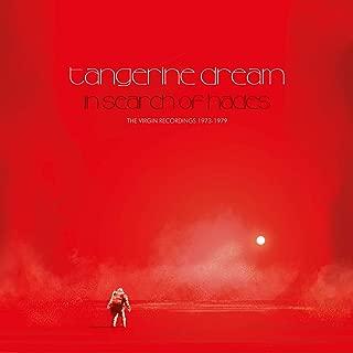 Best in dreams music box Reviews