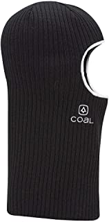 Coal Headwear Knit Balaclava