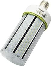 400 watt led lamps