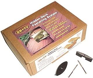 Cepco Tool 100-EBTYS Eb Ty Original kit, 100-Piece