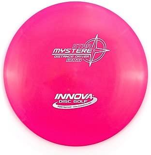 innova mystere disc