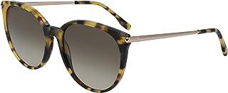 LACOSTE Sunglasses L928S-214-5618
