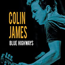 Blues Highways