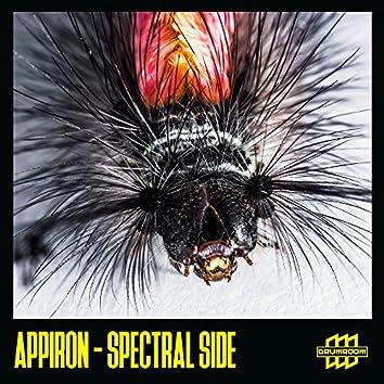 Spectral Side