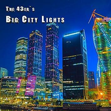 Big City Lihgts