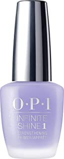 OPI Infinite Shine Strengthening Primer, 15ml