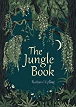 The Jungle Book Annotated