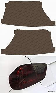 Lamin-x VW202S Tail Light Cover