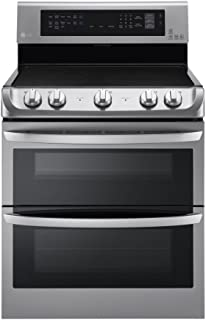 Best lg infrared oven Reviews
