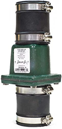 lowest Zoeller 30-0151, lowest 8.25 x outlet online sale 12.00 x 11.00 inches outlet online sale