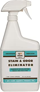 Sponsored Ad - PET STAIN & ODOR ELIMINATOR, Dual Action Enzymes & Probiotics. Pro formula with natural cleaning power to a...