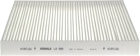 MAHLE LA 888 Cabin Air Filter