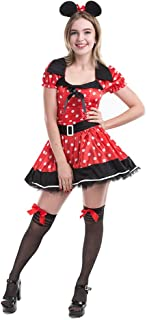 Best southern charm halloween costumes Reviews
