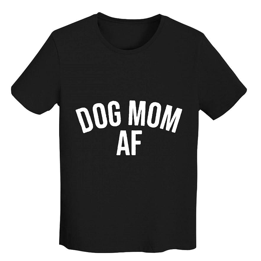 過ち団結する役に立たない犬の犬レディース ファッション トップス 半袖 Tシャツ コットン tシャツ レディース トップス 半袖 薄手 ゆったり 夏 シンプル おしゃれ 大きいサイズ