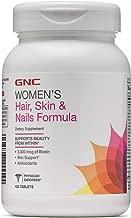 Best gnc beauty vitamins Reviews