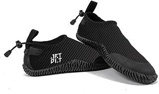 Jetpilot Chaussures Nautiques Lo Cut