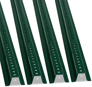 Best u channel sign post specifications Reviews