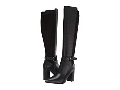 Nine West Collins (Black) Women