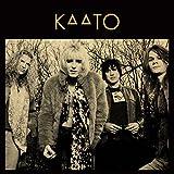 Kaato