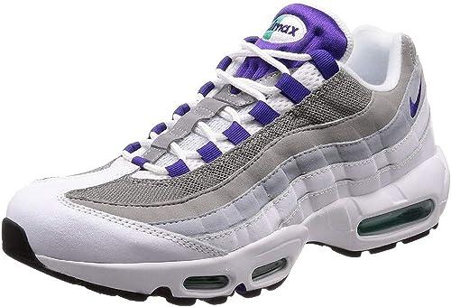 Nike Air Max 95, Sneaker Donna