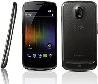 Samsung Galaxy Nexus L700 4G LTE 32GB Sprint CDMA Android Smartphone - Grey