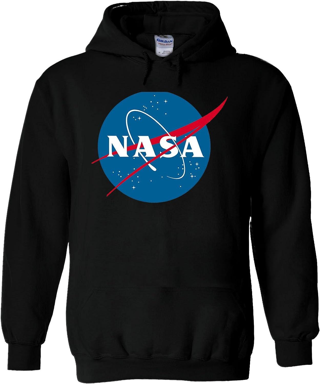 official nasa sweatshirt - HD1255×1500