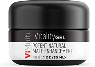 New Look Hard Wood Male Vitality Best LUBE and Male Enlargement Delay Gel. Specially Formulated with L-Arginine to Increase Blood Flow Providing Larger and Prolonged Results.