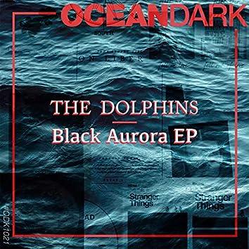 Black Aurora EP