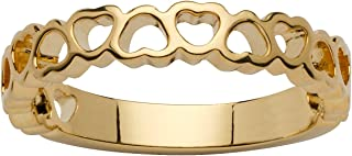 Best circle of love 14k ring Reviews