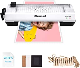 professional laminating systems