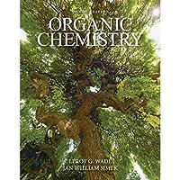 Organic Chemistry (9th Edition)【洋書】 [並行輸入品]