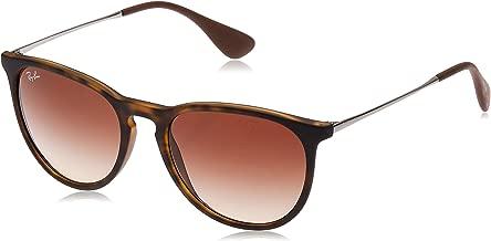 Best ray ban erika sunglasses purple Reviews