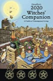 Llewellyn's 2020 Witches' Companion: A Guide to Contemporary Living (Llewellyn's Witches Companion)