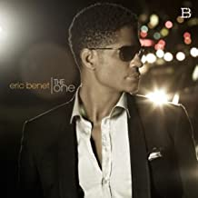 Best eric benet news for you Reviews